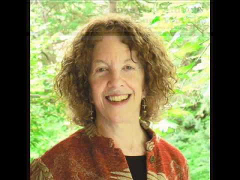 Harriet Lerner: The Dance of Anger