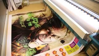 Печать баннеров на Hallowen 720dpi(, 2016-05-26T19:04:58.000Z)