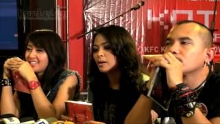 Download lagu Kotak Bangga Bikin Lagu Bareng Simple Plan MP3