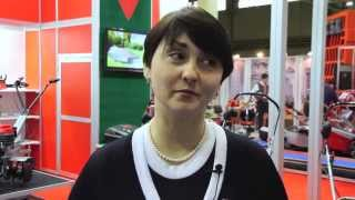 видео Аналитика рынка: цены и лидирующие производители мокрых фасадов