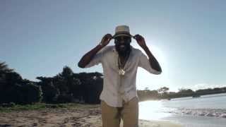 Tarrus Riley My Day Official HD Video Chimney Records BSMG