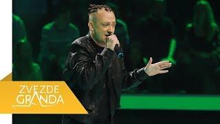 Nenad Necone Dmitrovic - Samo se nocas pojavi, Ajde idi - (live) - ZG - 19/20 - 02.11.19. EM 07