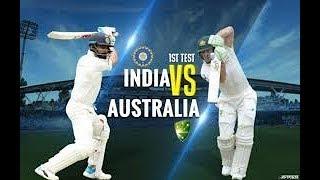 Live: IND Vs AUS 2ND Test   LIVE SCORE    2018 Series