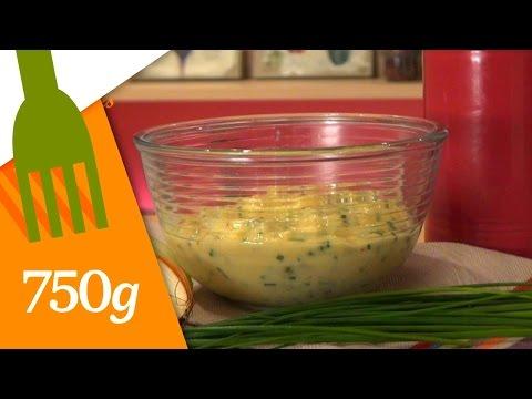 recette-de-sauce-tartare---750g