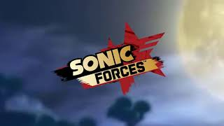 Sonic Forces OST - Aqua Road (EXTENDED)