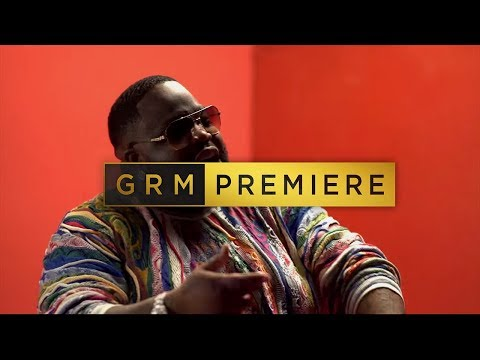 Wavy Boy Smith (Mr Bigz) - This Year [Music Video] | GRM Daily