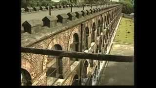 Video Cellular Jail or Kala Pani Andaman Nicobar Island download MP3, 3GP, MP4, WEBM, AVI, FLV Oktober 2018