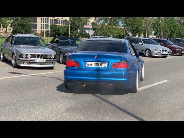 #234 Car vLog - BLANĂ CU NOUA MASINĂ