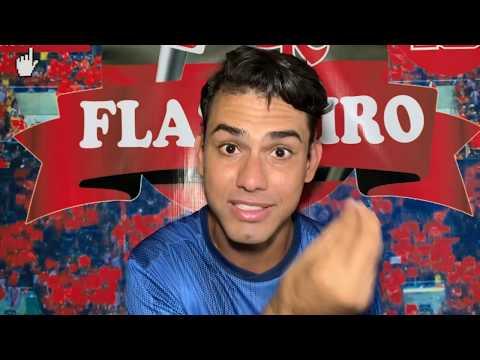 NOVO LATERAL ACERTADO COM O FLAMENGO!? BALANTA NO FLAMENGO? E + REFORÇOS CHEGANDO!