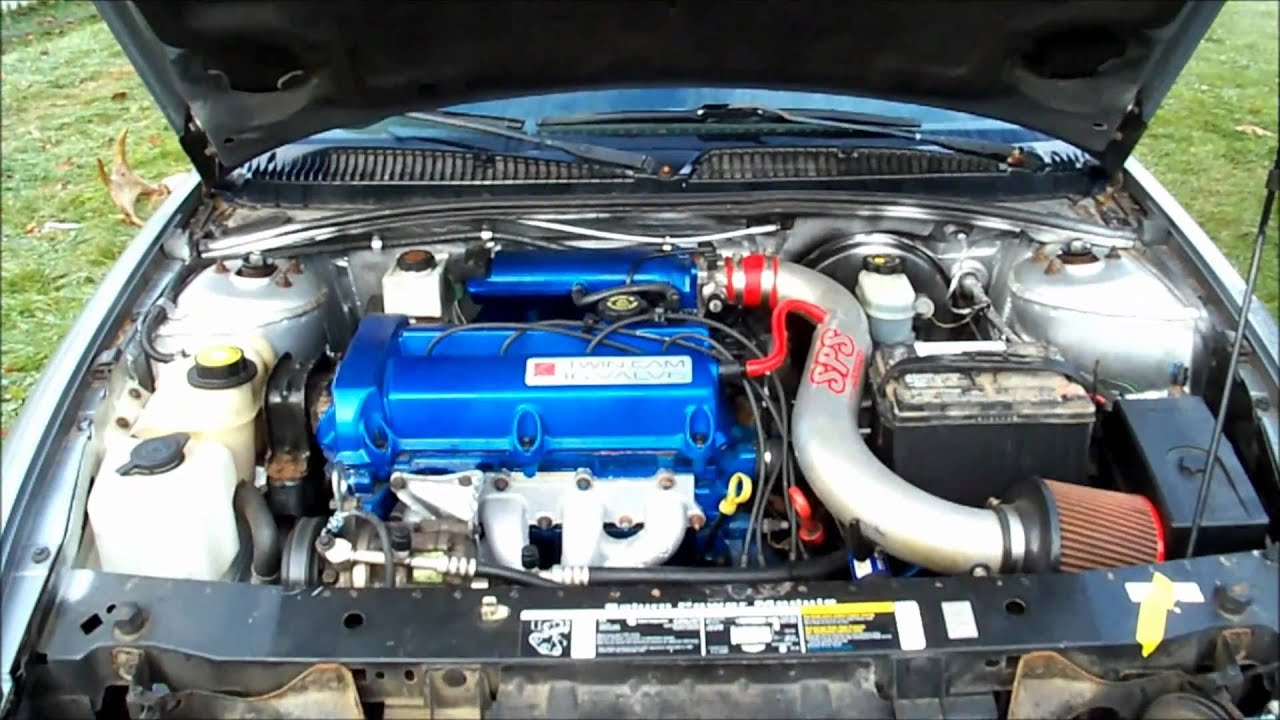 medium resolution of 1999 saturn sl2 youtube 1997 saturn sl2 engine diagram car tuning
