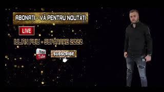 Iulian Puiu - Supărare LIVE 2020 Images