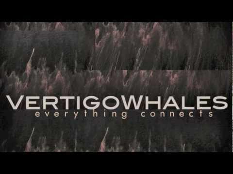 I Am Judas - Vertigo Whales