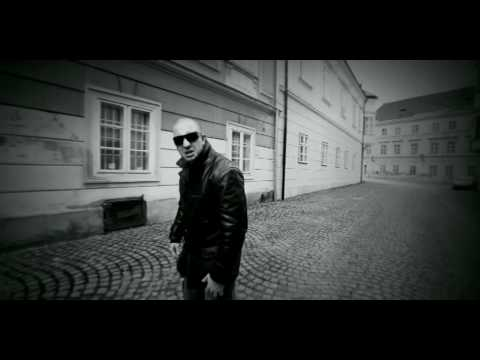 Mr.Busta - Én vagyok az [Official Music Video]