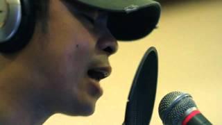 One Hit Combo (Official Music Video) - Parokya ni Edgar feat. Gloc9