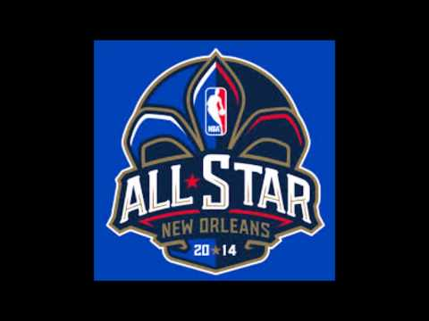 NBA All Star Weekend 2014: Shooting Stars! (Results, News, Highlights)