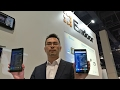 "Emdoor Allwinner+Qualcomm LTE Phablets, 7"", 8"" using Snapdragon 435, 210 and more"