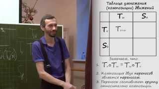 100 лекций по математике для детей. Алексей Савватеев. Лекция 7