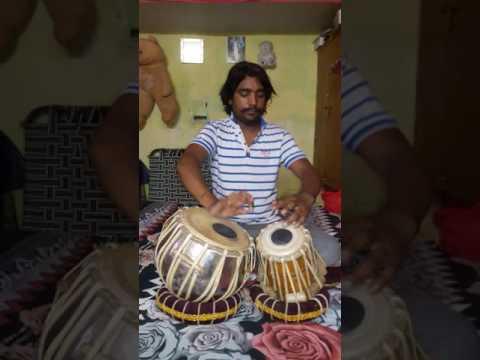Aaj Ki Raat Jara Pyar Se Baatein Karle
