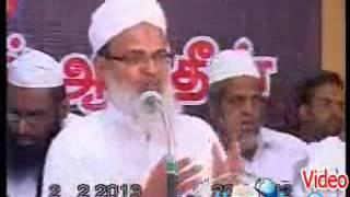 PJ BAYAN pj vs rasathi vivatham 4