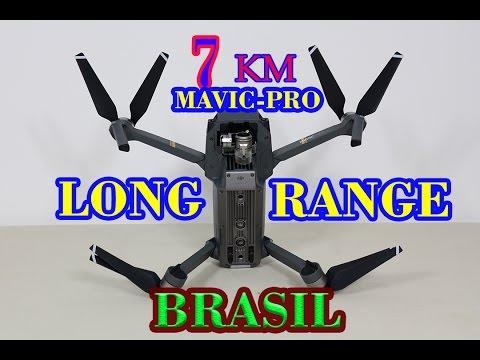 xpro drone