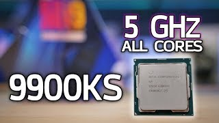 513-5ghz-special-edition-cpu-intel-9900ks-review