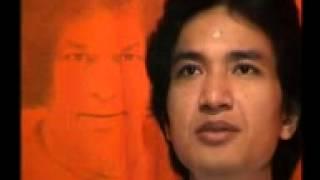 Humko Tumse Pyar Kitna