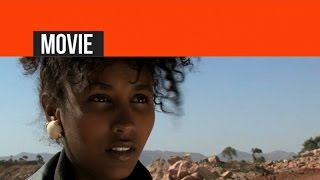 Eritrea - Merhawi Meles - Beyza | በይዛ - New Eritrean Movie 2015
