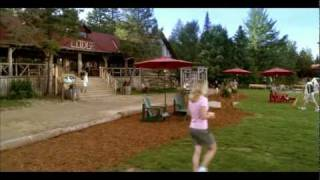 Vacation with Derek: Movie Trailer
