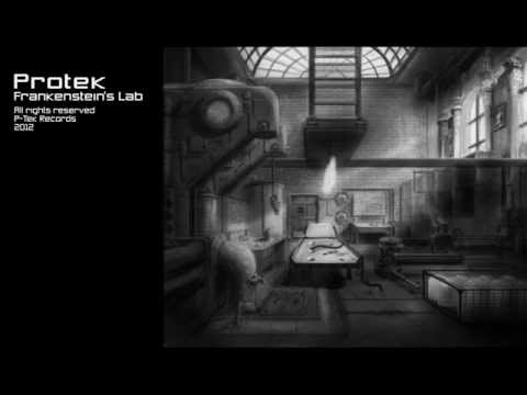 Protek - Frankenstein's Lab