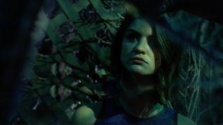 PLL Theory: Was Aria in Radley?