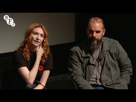 The War Of The Worlds Cast And Crew | BFI Q&A