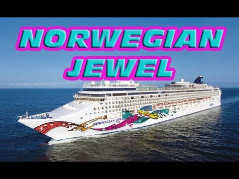 Norwegian Jewel tour - Pros & cons