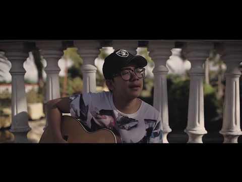 Di ako Fuckboy - JRoa & Emcee Rhenn ft. Agsunta