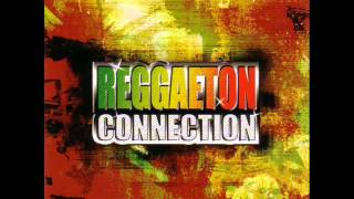 Kendo Kaponi - Arcangel & ilber Un Cantante Como Yo Reggaeton 2013