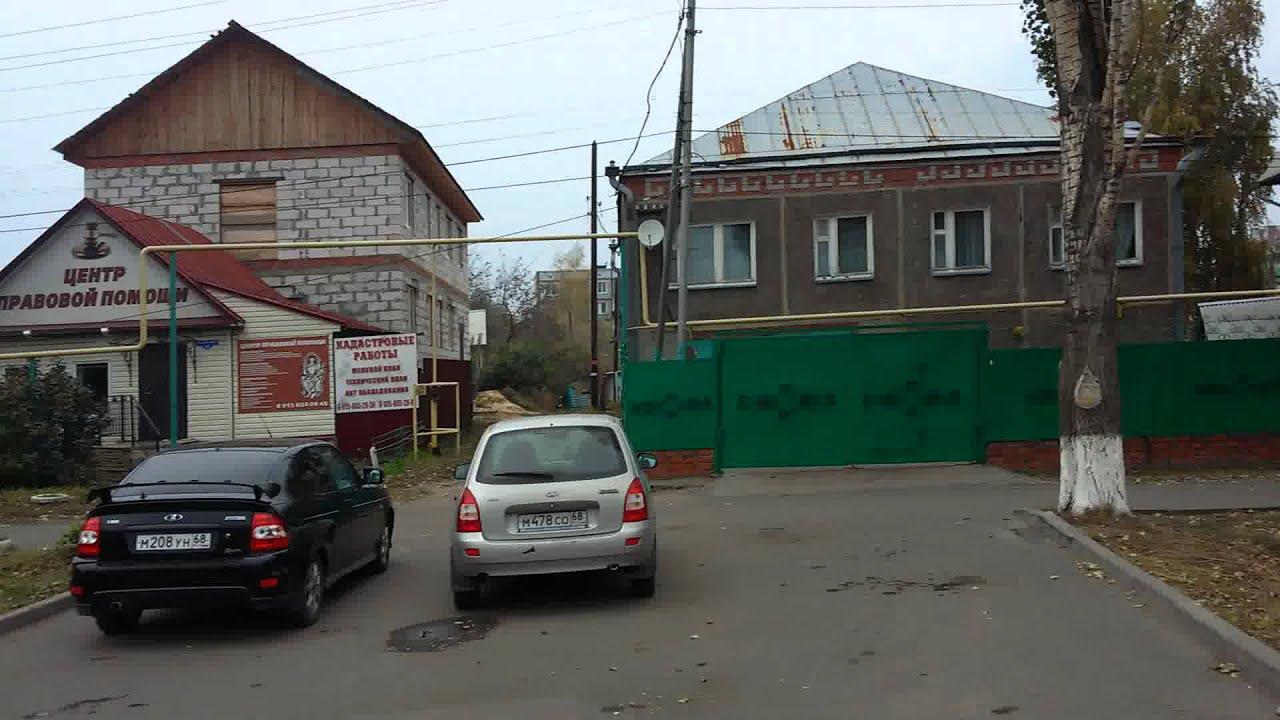 Русское видео домашнее секс с лохматыми