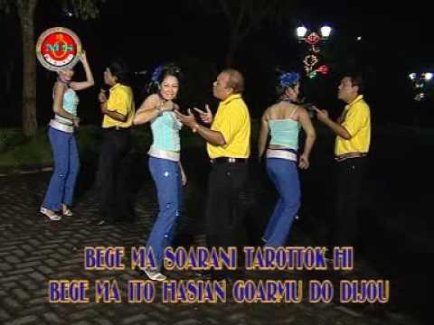 Lamtama Trio -Aha Na Mas ito (Official Lyric Video)