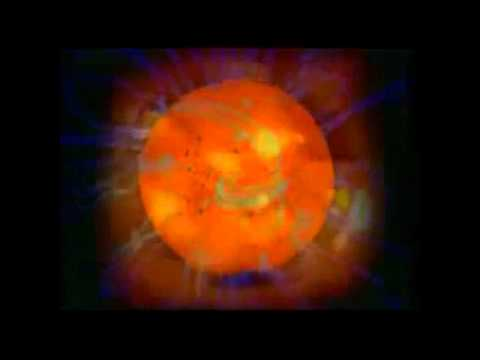 La nostra stella: il Sole
