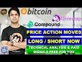Bitcoin & Litecoin - The Best Cryptos Long Term - YouTube
