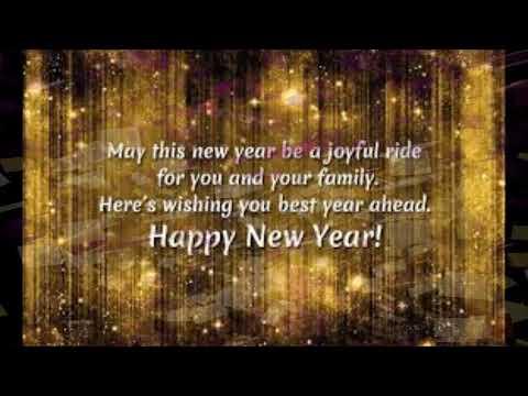 DJ Sir Rockinghood: Happy New Year 2018 Southern Soul Mix