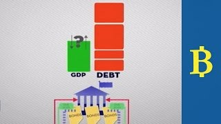 Debt - Sustainable Or Not? - Real Economy Crash Course