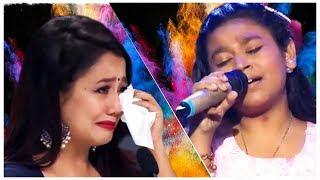 Download Mp3 Haan Hasi Ban Gaye | Hamari Adhuri Kahani  | Sonakshi Kar