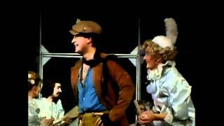 Граф Люксембург ( Московский театр оперетты- 1988 )(, 2012-02-25T17:20:38.000Z)
