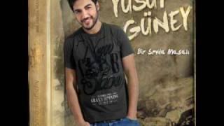Dj ReiNa Vs. Yusuf GüNey Heder OLdum CLub Mix