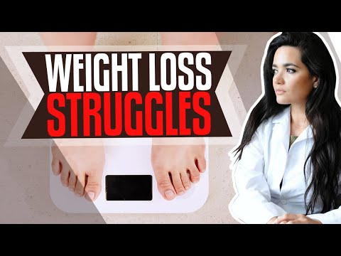 weight-loss-struggles