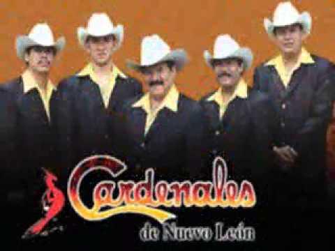 mexican music - Norteñas de México