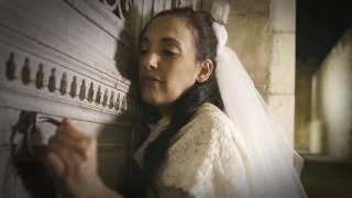 Victoria Hanna - Ani Yeshena (I SLEEP) | ויקטוריה חנה - אֲנִי יְשֵׁנָה