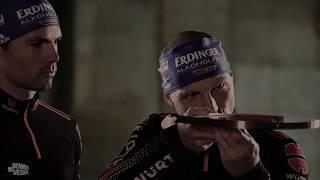 Wer landet auf dem biathlon-thron nach der reise durch die neun königslande des weltcups? begleitet deutschen biathlon-stars und findet es heraus.ard, 24...