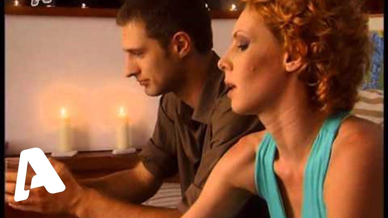 τυφλή dating ταινιά γεγονότα σχετικά με dating ιστοσελίδες