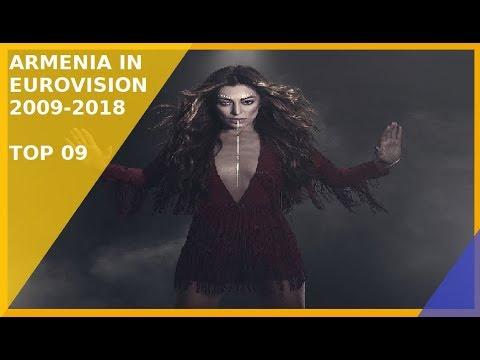 aram mp3 not alone eurovision 2014 armenia скачать