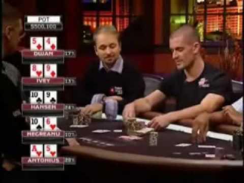 Игры в казино играть